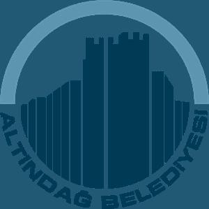 Altindag_Belediyesi-logo-4DBEDCF3A6-seeklogo.com_