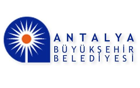 Antalya_bball