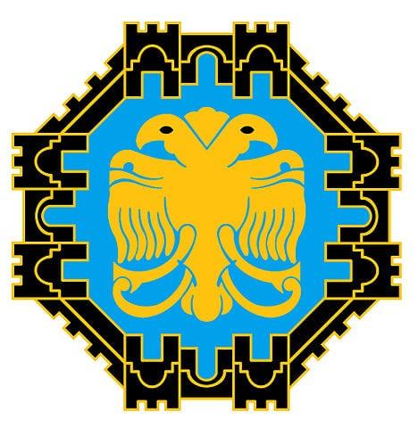Diyarbakir_Logo