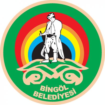 bingol-e1549561986543