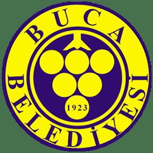 buca-belediyesi_300x300