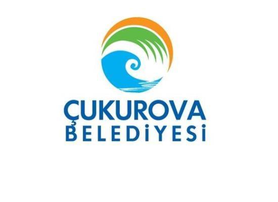 cova_logo