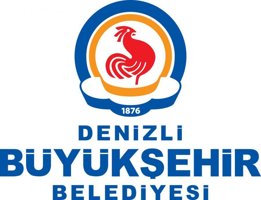 denizli_buyuksehir_belediyesi_logo-e1549562047330