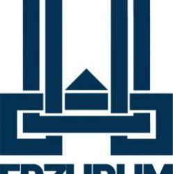 erzurum-e1527055288849