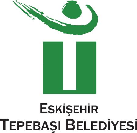 eskisehir_tepebasi_belediyesi_3ec89_450x450