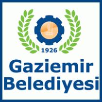 gaziemir_belediyesi