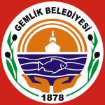 gemlik-belediyesi-logo-6CE1453AAD-seeklogo.com_