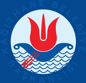 kagithane-belediyesi-istanbul-logo-57E217D7F6-seeklogo.com_