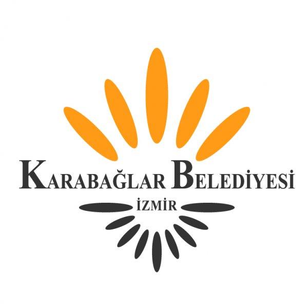 karabaglar_belediyesi