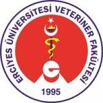 rsz_erciyes-universitesi-veteriner-fakultesi-logo-amblem