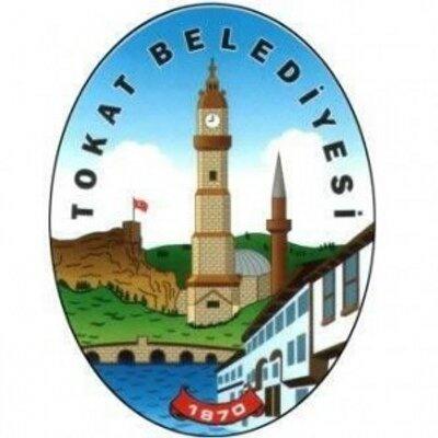 tokat_belediyesi-logo_400x400