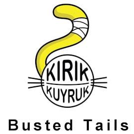 KirikKuyruk.com logo