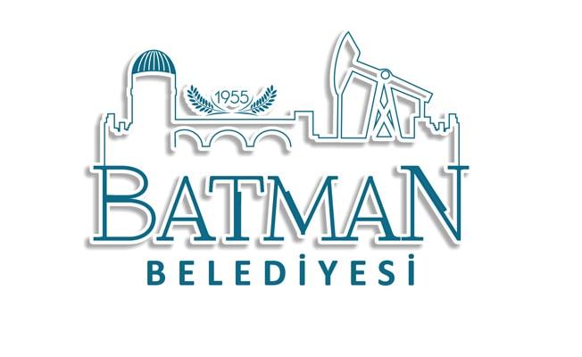 batman_belediye